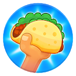 Download Mucho Taco for Android free