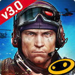 Download FRONTLINE COMMANDO 2 for Android free