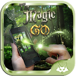 Download The Magic GO for Android free