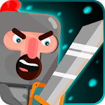 Download Become a Legend: Dungeon Quest for Android free