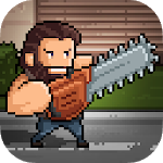 Download Don't Die Today for Android free