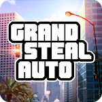 Download Grand Steal Auto for Android free