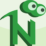 Download Nick Project for Android free