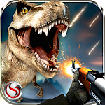 Download Dinosaur Hunt - Deadly Assault for Android free