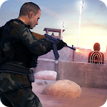 Download Super Training Sniper Shooting for Android free