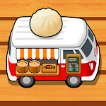 Download Foodtruck_Dumpling! for Android free