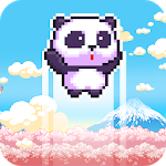 Download Panda Power for Android free