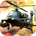 Download Fighter Wings: Sky Raider for Android free