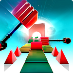 Download Glitch Dash for Android free