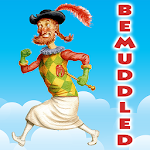 Download Bemuddled for Android free