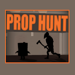 Download Prop Hunt Multiplayer Free for Android free