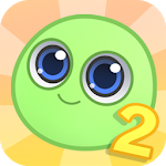 Download My Chu 2 - Virtual Pet for Android free