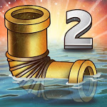 Download Plumber 2 for Android free