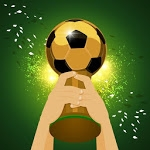 Download Football Club Striker for Android free