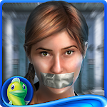 Download Dead Reckoning: Death Between the Lines for Android free