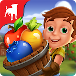 Download FarmVille: Harvest Swap for Android free