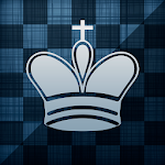 Download Chess Tactics Pro (Puzzles) for Android free