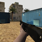 Download Shooting Simulator 3D for Android free