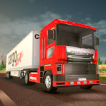 Download Dr. Truck Driver: Real Truck Simulator 3D for Android free