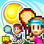 Download Tennis Club Story for Android free