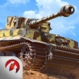 Download World of Tanks Blitz for Android free