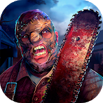 Download Dead Light for Android free