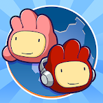 Download Scribblenauts Unlimited for Android free