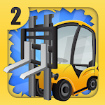 Download Construction City 2 for Android free