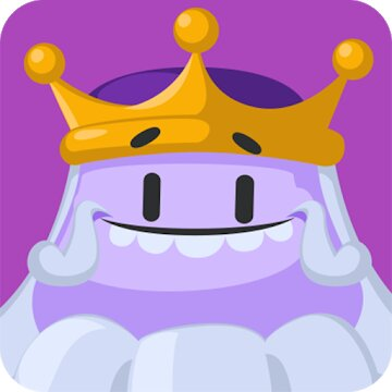 Download Trivia Crack Kingdoms for Android free