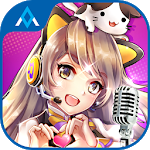 Download Au Stars for Android free