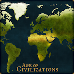 Download Age of Civilizations for Android free