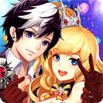 Download Love Dance for Android free