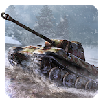 Download Tanks of Battle: World War 2 for Android free