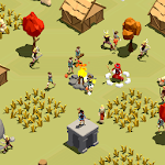 Download Viking Village RTS for Android free