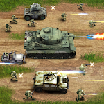Download Commander Battle for Android free
