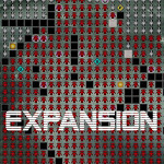 Download Expansion for Android free