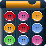 Download Cut The Buttons 2 Logic Puzzle for Android free