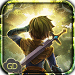 Download Guardians of Fantasy for Android free