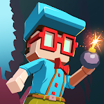 Download Tiny Bombers for Android free