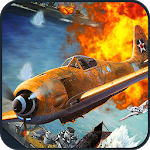 Download Raiden Fighter - Striker 1945 Air Attack Reloaded for Android free