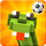 Download Blocky Snakes for Android free