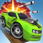 Download Table Top Racing Premium for Android free