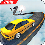 Download Impossible Drive Challenge for Android free
