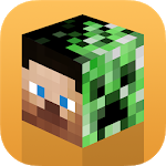Download Minecraft: Skin Studio for Android free