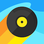 Download SongPop 2 for Android free