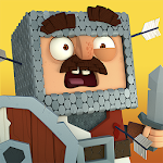 Download Kingdoms of Heckfire for Android free