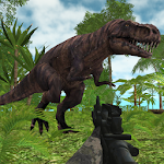 Download Dinosaur Hunter: Survival Game for Android free