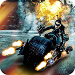 Download Bike Attack Crazy Moto Racing for Android free