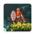 Download Path to Valhalla for Android free
