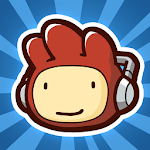 Download Scribblenauts Remix for Android free